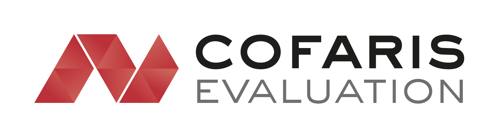tl_files/editeur/Images/COFARIS EVALUATION - Logotype horizontal couleur.jpg